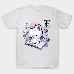 Save Kupo T-Shirt