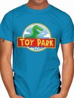 TOY PARK T-Shirt