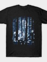 Undead Vows T-Shirt