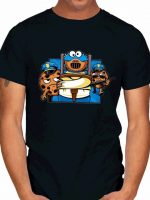 COOKIE DEVOURER T-Shirt
