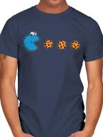 COOKIE-MAN T-Shirt