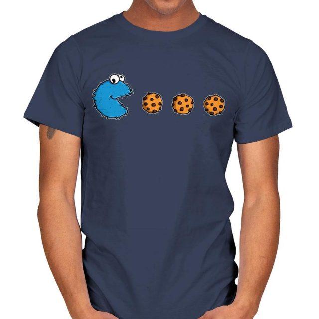 COOKIE-MAN T-Shirt