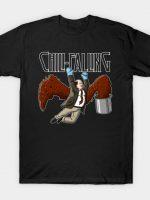 Chili-Falling T-Shirt