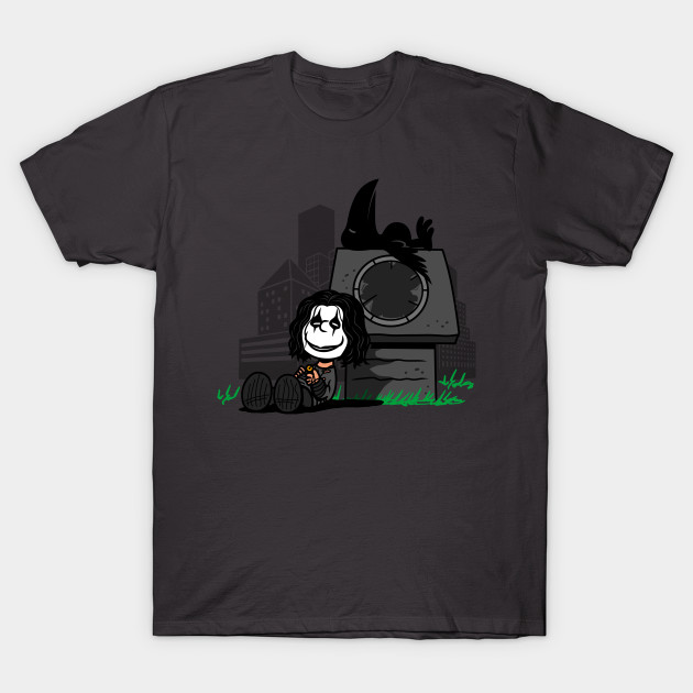 Crownuts T-Shirt