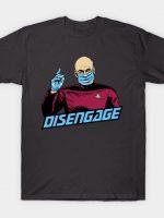 Disengage T-Shirt