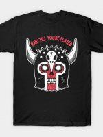 Dungeon Crawler T-Shirt