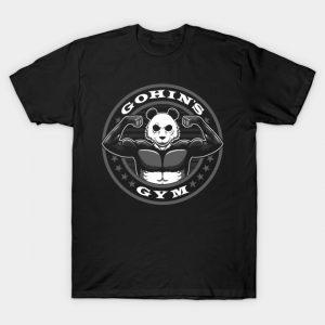 Beastars T-Shirt