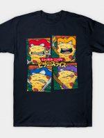 MNPS T-Shirt