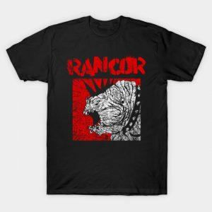 Punk Carnivore T-Shirt