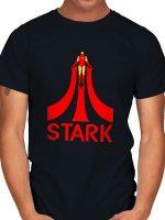 STARKTARI T-Shirt