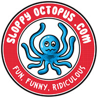 Sloppy Octopus site review