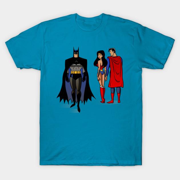 Super Jealous T-Shirt