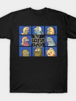 THE BG BUNCH T-Shirt