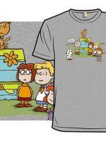 Zoinks!! T-Shirt