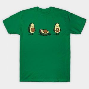 Absvocado! T-Shirt