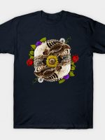 Alien Nature T-Shirt
