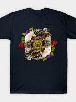 Alien Nature T-Shirt