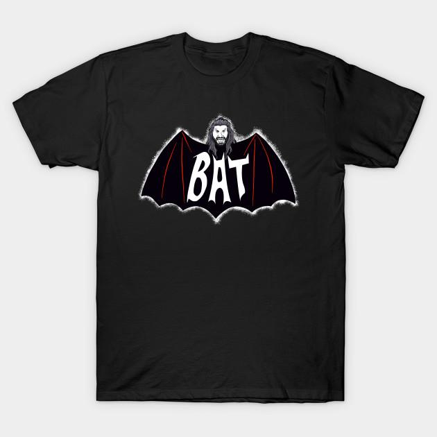BAT! T-Shirt