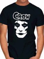 CROWFITS T-Shirt