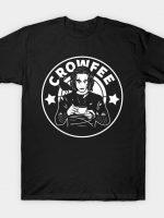 Crowfee T-Shirt