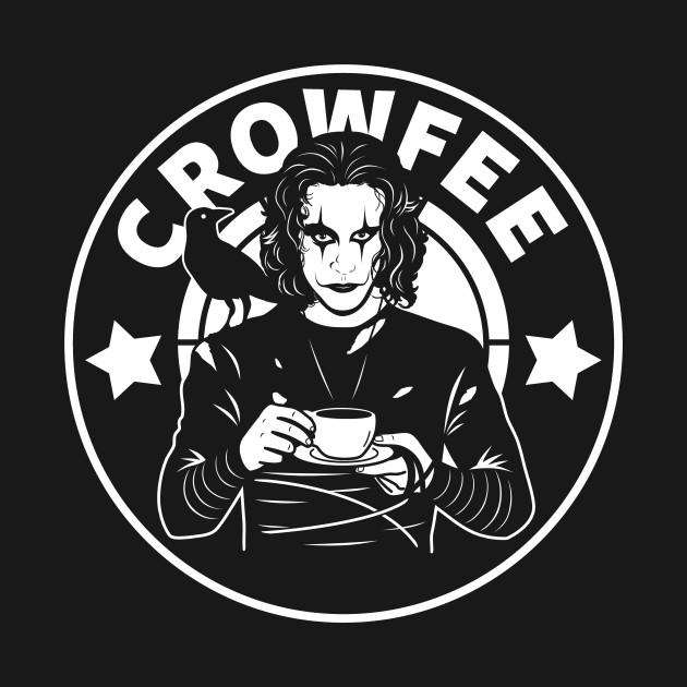 Crowfee