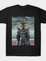LORD MAGRITTE T-Shirt