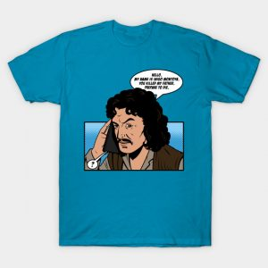 Princess Bride T-Shirt
