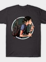 Tank Ellie T-Shirt