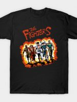 The Fighters T-Shirt