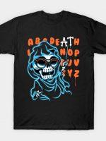Alphadeath T-Shirt