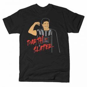 DARTH SLATER T-Shirt