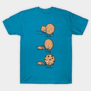 Diaper Change! T-Shirt