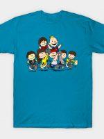 Goonuts T-Shirt