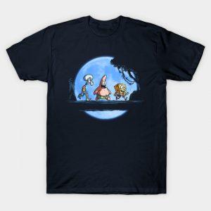 SpongeBob SquarePants T-Shirt