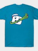 Slimeship! T-Shirt