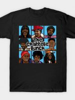 The Dave Bunch T-Shirt