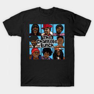 Dave Chappelle T-Shirt
