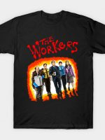 The Workers T-Shirt
