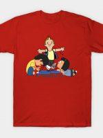 Beefnuts T-Shirt