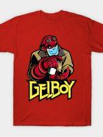 GELBOY T-Shirt
