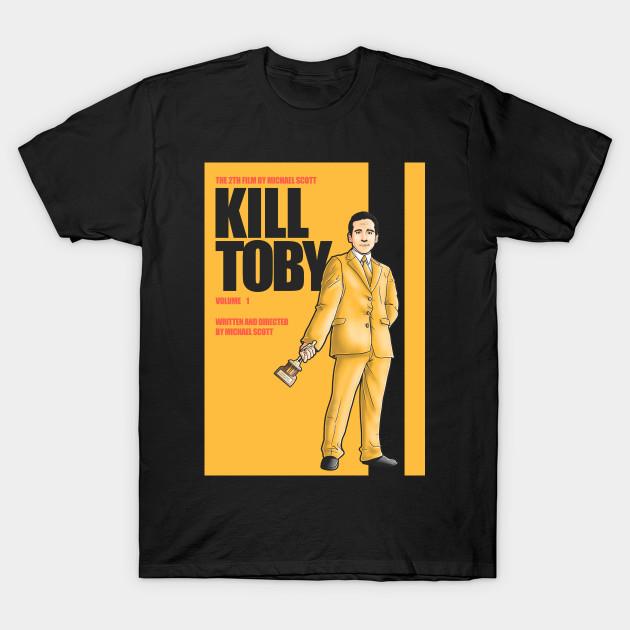 Kill Toby