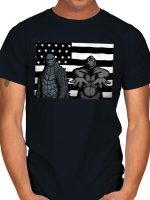 MONSTERIA T-Shirt