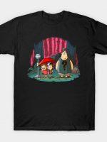 MY NEIGHBOURS T-Shirt