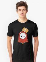 Notorious Guy T-Shirt