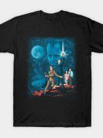 Office Wars T-Shirt