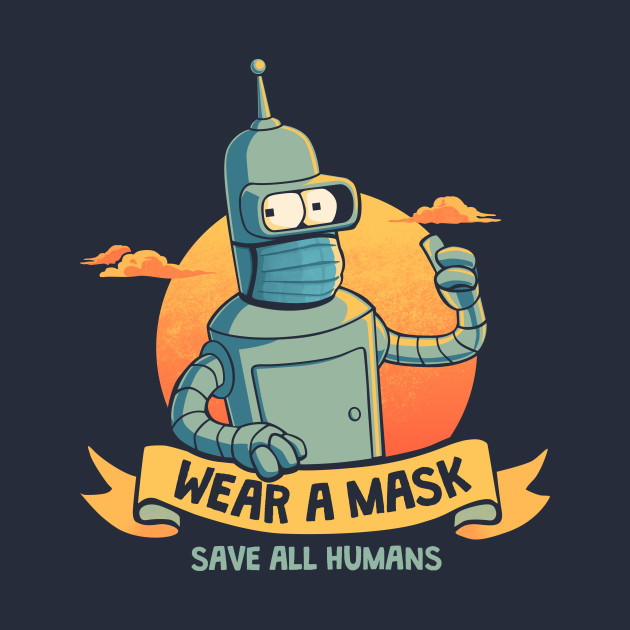 Save All Humans