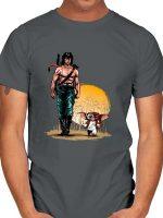 THE RAMBOLORIAN T-Shirt