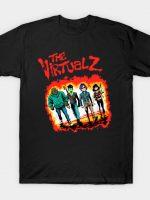 THE VIRTUALZ T-Shirt