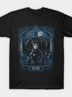 the Thief T-Shirt