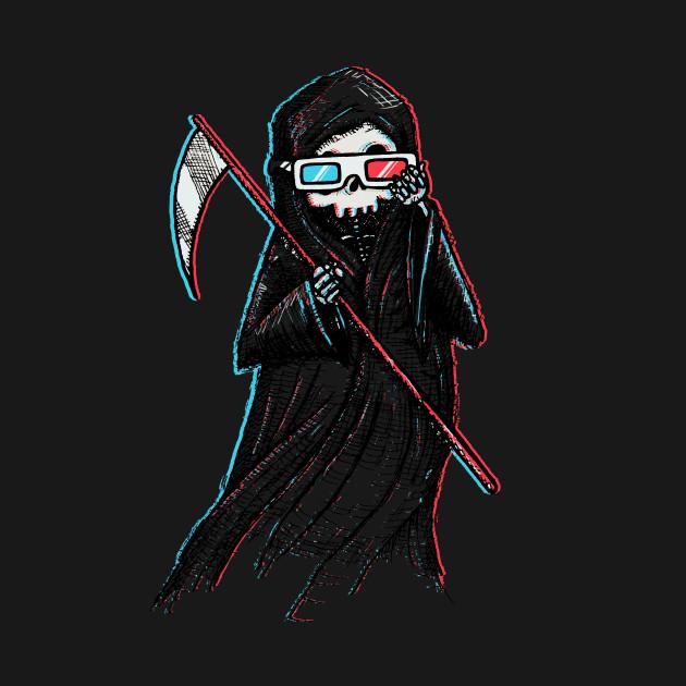 3-Death